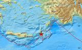 Σεισμός, Κάρπαθο,seismos, karpatho