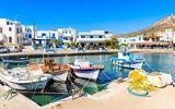Quake 4 1R, SE Aegean,Karpathos