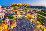 Αθήνα, Shopping,athina, Shopping