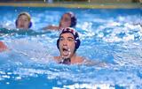 Μπαρτσελονέτα- Ολυμπιακός 11-11,bartseloneta- olybiakos 11-11