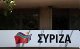 ΣΥΡΙΖΑ, Διαματάρη,syriza, diamatari