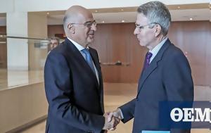 Libyan Ambassador, Greece, Turkish-Libyan