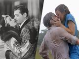 8 μυστικά για να φιλάς υπέροχα,
