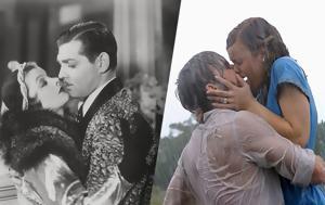 8 μυστικά για να φιλάς υπέροχα