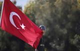 Υπουργείο Εξωτερικών Τουρκίας, Ψευδής, Μητσοτάκη,ypourgeio exoterikon tourkias, psevdis, mitsotaki