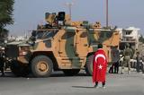 Τουρκία, Απέλασε 11 Γάλλους,tourkia, apelase 11 gallous