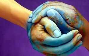 10 Δεκεμβρίου, Παγκόσμια Ημέρα Ανθρωπίνων Δικαιωμάτων, 10 dekemvriou, pagkosmia imera anthropinon dikaiomaton