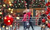 12 Δεκεμβρίου, Εορταστικό,12 dekemvriou, eortastiko