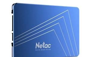 DEAL Netac N500S SSD 1TΒ, €9382, DEAL Netac N500S SSD 1Tv, €9382