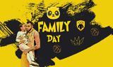 ΑΕΚ, Family Day, Κυριακή, ΟΑΚΑ,aek, Family Day, kyriaki, oaka