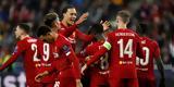 Champions League, Πήρε, Λίβερπουλ – 2-0, Σάλτσμπουργκ,Champions League, pire, liverpoul – 2-0, saltsbourgk