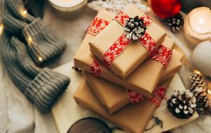 HuffPost, Χριστούγεννα, HuffPost, christougenna