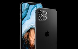 Phone 12, Galaxy S11