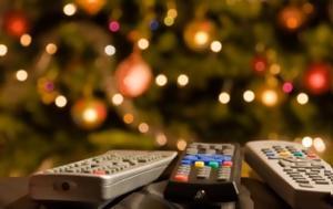 Στολίζονται, Χριστουγέννων, Πρωτοχρονιάς, stolizontai, christougennon, protochronias
