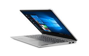 Lenovo ThinkBook 13s-IWL, Laptop