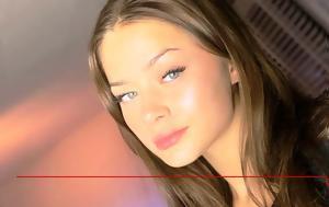 17χρονη Στεφανία Λυμπεράκη, Eurovision, 17chroni stefania lyberaki, Eurovision