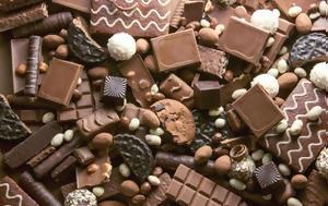 Οι διαδεδομένοι μύθοι για τη σοκολάτα που πρέπει να σταματήσετε να πιστεύετε