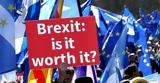Οριστικό, Brexit, Σκωτία,oristiko, Brexit, skotia