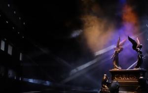 Ντον Κάρλο, Τζουζέπε Βέρντι, Εθνική Λυρική Σκηνή Photos, nton karlo, tzouzepe vernti, ethniki lyriki skini Photos