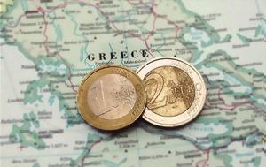 Alpha Bank, Ενισχύεται, Ελλάδα, Alpha Bank, enischyetai, ellada