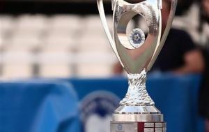 Κύπελλο Ελλάδος, Καλαμάτα, Ολυμπιακός -, kypello ellados, kalamata, olybiakos -