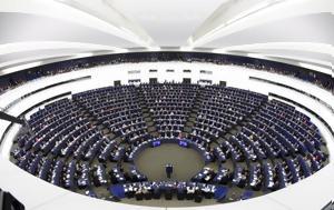 Επιστολή 144 Ευρωβουλευτών, UEFA, epistoli 144 evrovoulefton, UEFA