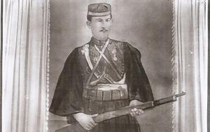 Μακεδονομάχος, Τσακαλάρωφ, Αντίγονος Χολέρης, makedonomachos, tsakalarof, antigonos choleris