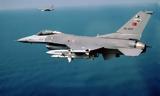 Στέλνει, F-16, Κατεχόμενα, Τουρκία,stelnei, F-16, katechomena, tourkia