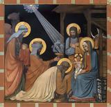 Καλές - Καλά Χριστούγεννα, Ενανθρωπήσαντα Χριστό,kales - kala christougenna, enanthropisanta christo