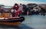 Άγιος Βασίλης,agios vasilis