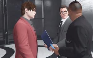 Grand Theft Auto 5, Xbox Game Pass