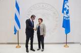 ΔΝΤ – Ελλάδα, Δέκα,dnt – ellada, deka