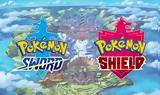 Pokemon Direct,