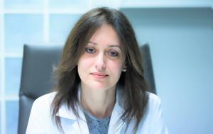 Επιτροπής Αξιολόγησης Φαρμάκων, epitropis axiologisis farmakon
