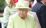 Βασίλισσα Ελίσαβετ, Μέγκαν Μαρκλ, Πρίγκιπα Χάρι,vasilissa elisavet, megkan markl, prigkipa chari