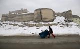 Αφγανιστάν,afganistan