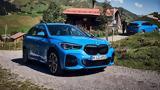 BMW, Ερχονται, -in, X1 Drive25e, BMW X2 Drive25e,BMW, erchontai, -in, X1 Drive25e, BMW X2 Drive25e