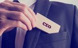 CEOs,