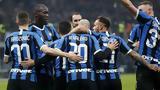 Κύπελλο Ιταλίας, 8 Λάτσιο, Ίντερ,kypello italias, 8 latsio, inter