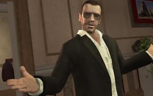 GTA IV, Steam