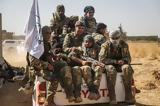 Guardian, 2 000 Σύροι, Λιβύη, Τουρκίας,Guardian, 2 000 syroi, livyi, tourkias