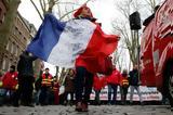 Γαλλία, Οργή,gallia, orgi