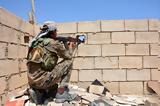 Συρία, Τουλάχιστον 39, Ιντλίμπ,syria, toulachiston 39, intlib
