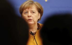 Γερμανία, Συνάντηση Μέρκελ, Huawei, germania, synantisi merkel, Huawei