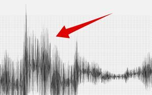 ΣΕΙΣΜΟΣ ΤΩΡΑ, σεισμός, 161, seismos tora, seismos, 161