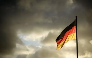 Γερμανία, Στηρίζει, Τουρκίας – Λιβύης, germania, stirizei, tourkias – livyis