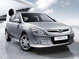 Hyundai 30, Ανακαλούνται, Ελλάδα 4 407,Hyundai 30, anakalountai, ellada 4 407