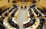Κύπρος, Ομόφωνη, Βουλής, Λιβύη,kypros, omofoni, voulis, livyi