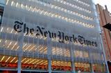 NY Times, Δημοκρατικών,NY Times, dimokratikon