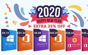 Τέλος, Windows 7, telos, Windows 7